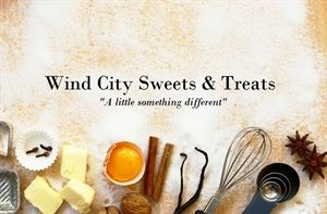 Wind City Sweets & Treats