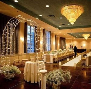 La Reggia LLC Banquets & Events