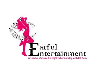 Earful Entertainment