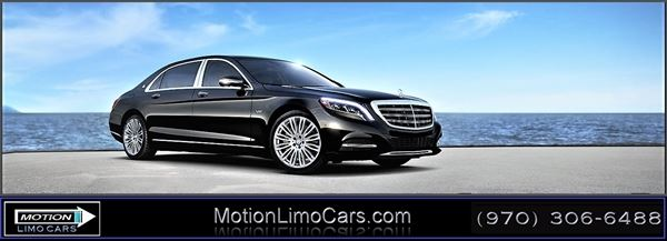 VAIL DENVER AIRPORT TRANSPORTATION DENVER VAIL LIMO VAIL DENVER AIRPORT DEN VAIL CAR SERVICE SHUTTLE