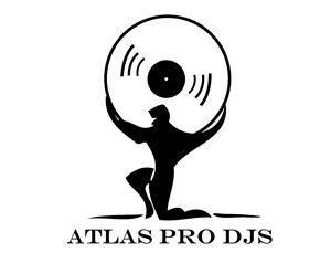Atlas Pro DJs