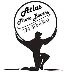 Atlas Photo Booths