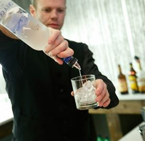 Waiters & Bartenders for Hire Staffing Corp