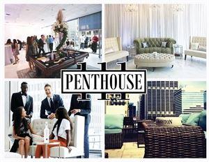 Penthouse 111