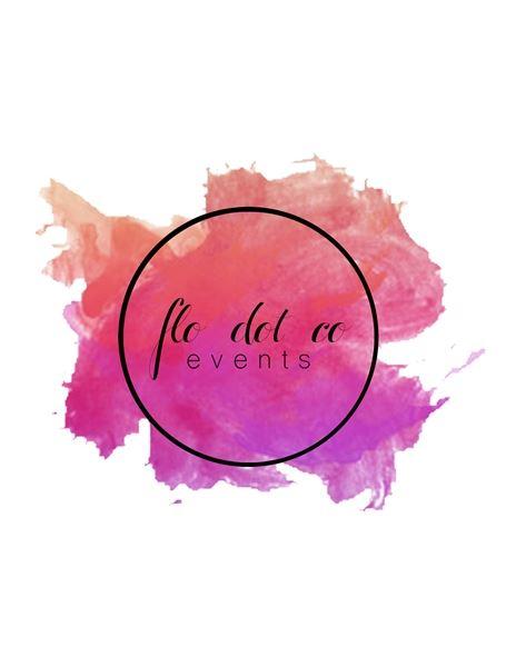 Flo dot Co Events
