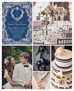 Norred's Weddings and Events, LLC