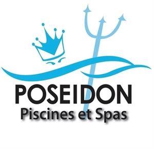 Piscines et Spas Poseidon