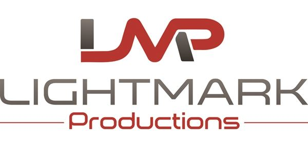 LightMark Productions