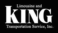 King Transportation Service Inc