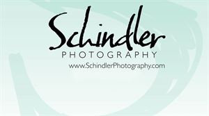 Schindler Commercial Photography
