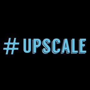 UpscaleSelfies