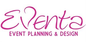 Eventa Events Planning & Design