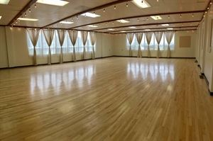 Kent Masonic Hall - Kent, WA - Wedding Venue