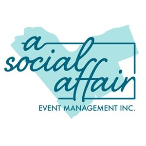 A Social Affair Event Management Inc.