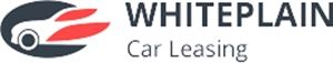 White Plains Auto Lease LLC