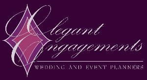 Elegant Engagements Event Planners