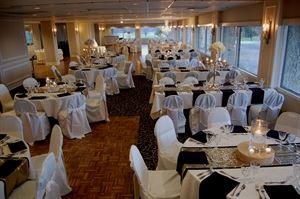 Eastview Ballroom
