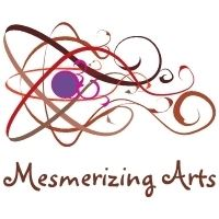 Mesmerizing Arts