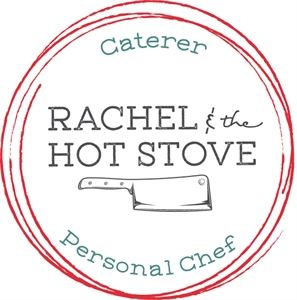 Rachel & the Hot Stove