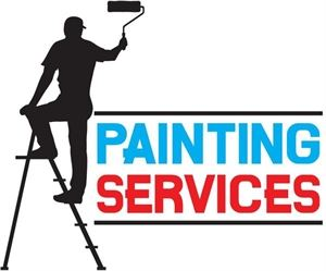 V.P.S Paint