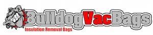 Bulldog Vac Bags
