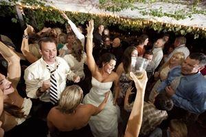 Wedding Pro DJ's