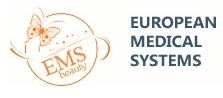 European Medical Systems