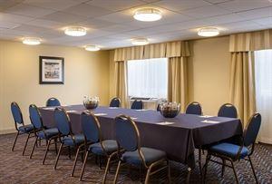 Meeting Suite