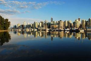 Acrodex - Vancouver