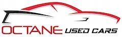 Octane Used Cars