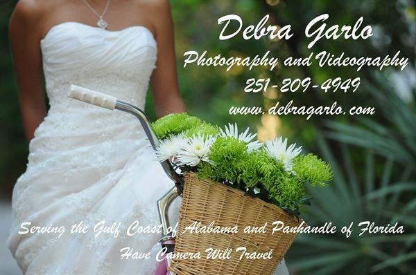Debra Garlo Photography & Videography - Navarre