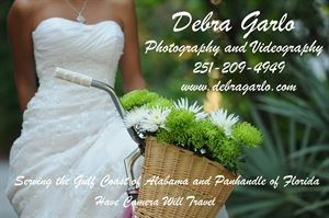 Debra Garlo Photography & Videography - Orange Beach