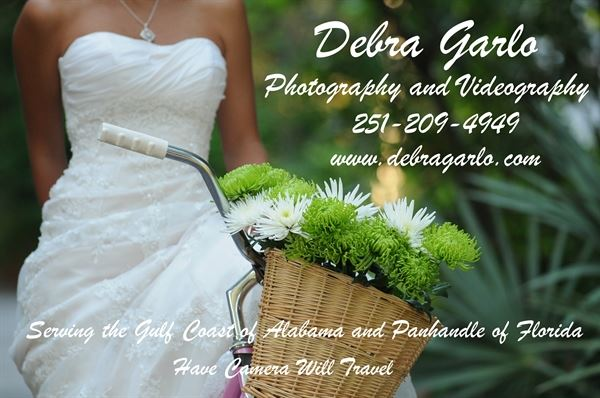 Debra Garlo Photography & Videography - Orange Beach