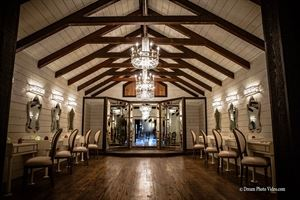 7 Bridges Wedding and Events Venue