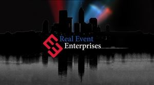 Real Event Enterprises