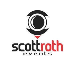 Scott Roth Events LLC