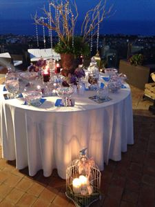 Sicily Luxury Events
