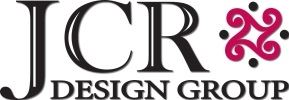 JCR Design Group llc