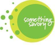 Something Savory Catering and Event Planning
