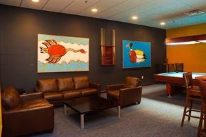 Fargo Billiards & Gastropub