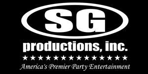 Steve Guillen Productions/ SG Productions