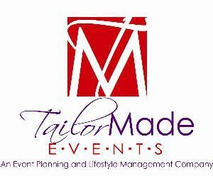 Tailor Made Events, LLC