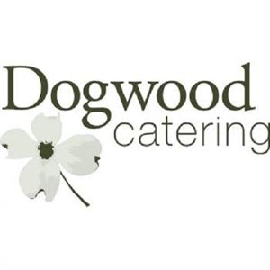 Dogwood Catering Company