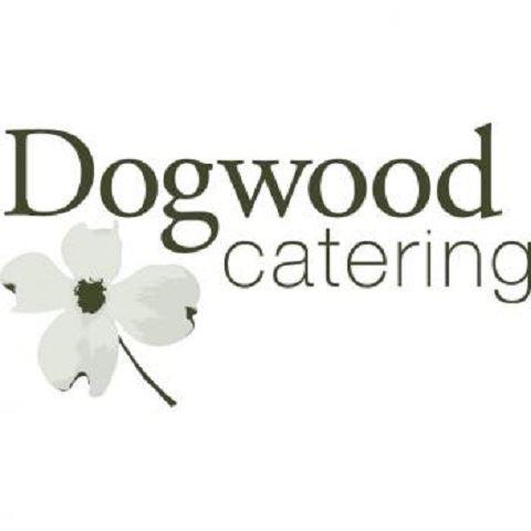 Dogwood Catering Company
