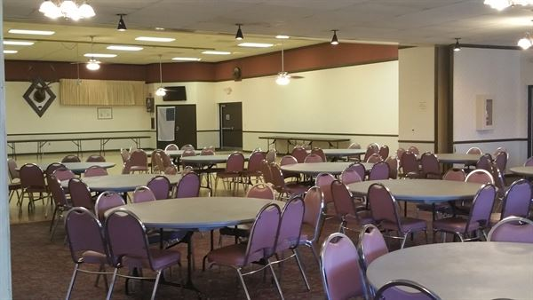 Waukesha Elks Lodge 400 Waukesha Wi Wedding Venue