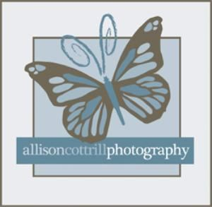 Allison Cottrill Photography