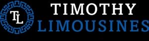 Timothy Limousines