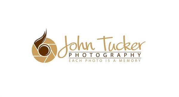John Tucker Photography