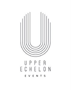 Upper Echelon Events, INC