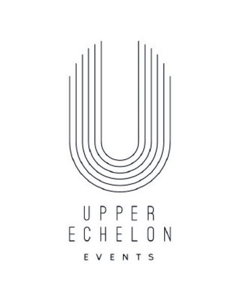Upper Echelon Events, INC